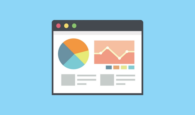 wordpress-analytics