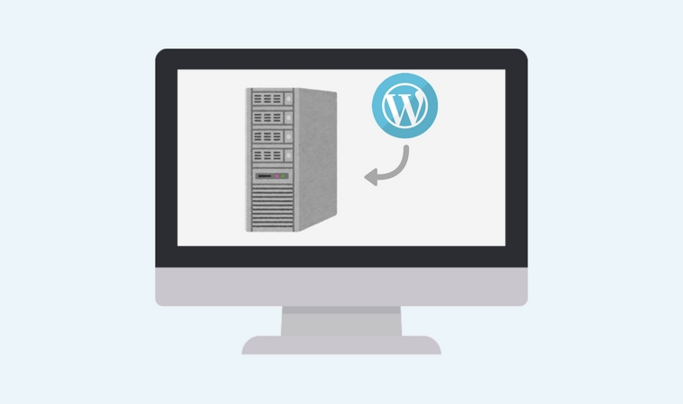 wordpress-vvv