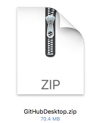 GitHubDesktop.zip