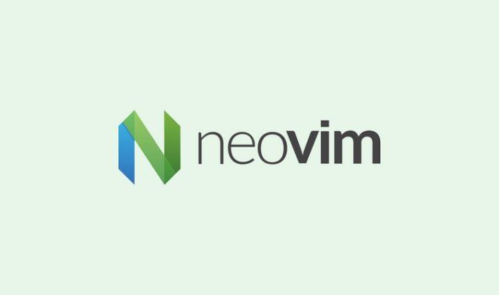 NeoVim