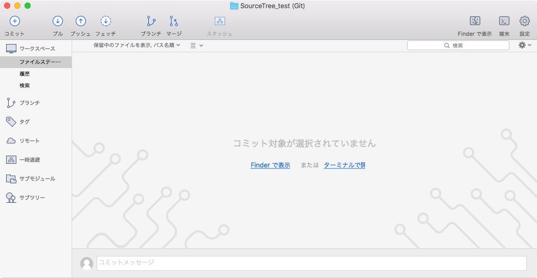 SourceTree-newa-repository-12