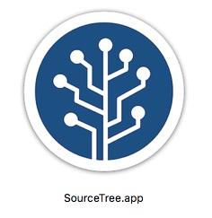 SourceTree.app