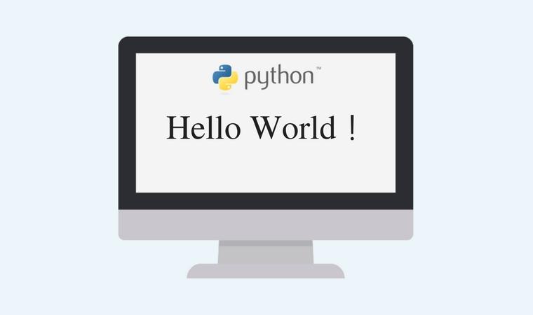 mac-python2-hello-world