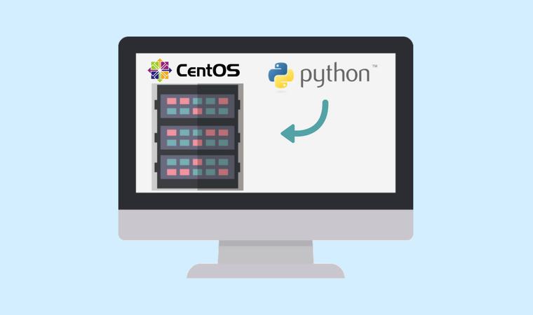 python3-centos7
