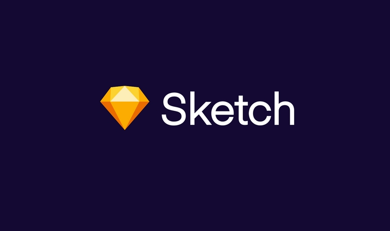 sketch-logo-dark