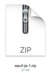 wpuf-ja-1_zip