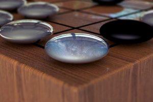 AlphaGo_AI