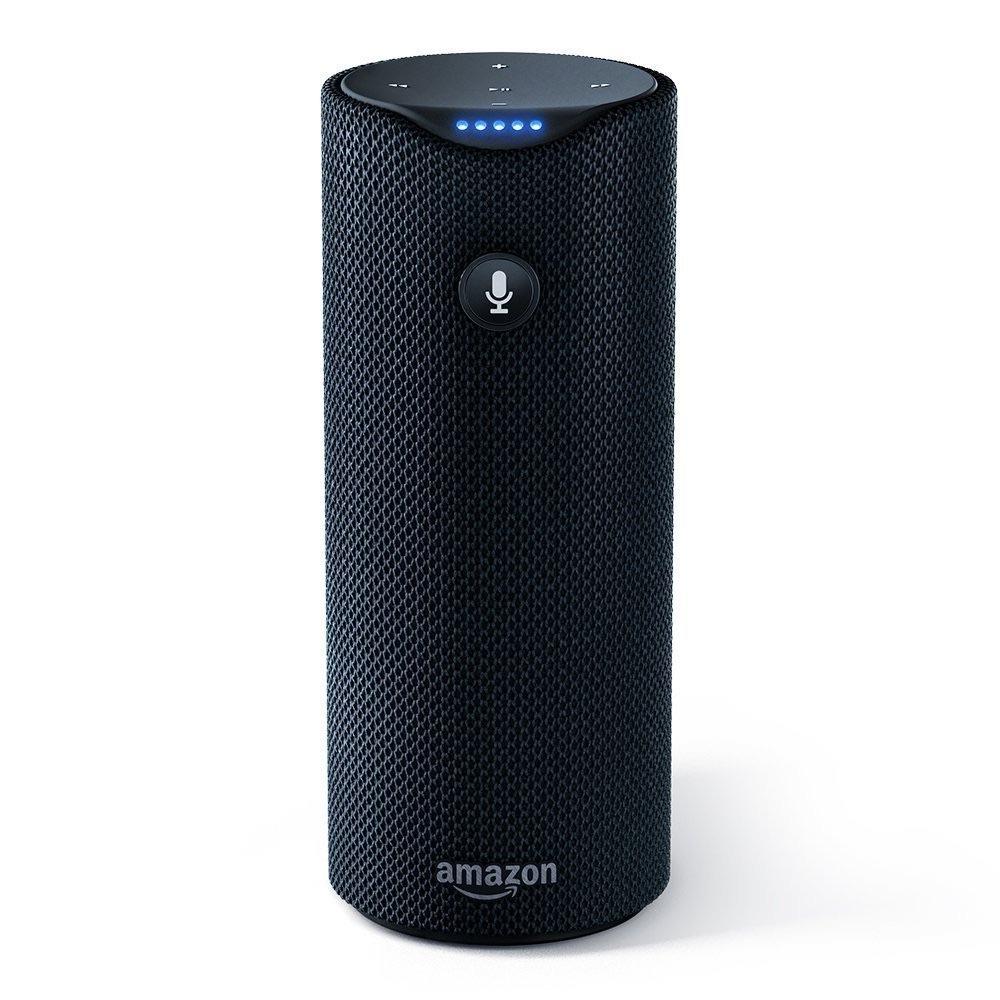 Amazon_Tap