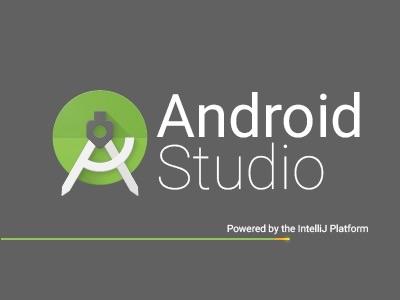 Android_Studio-4