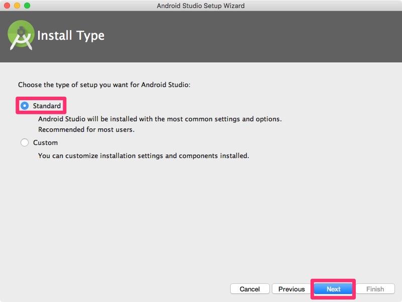 Android_Studio-6