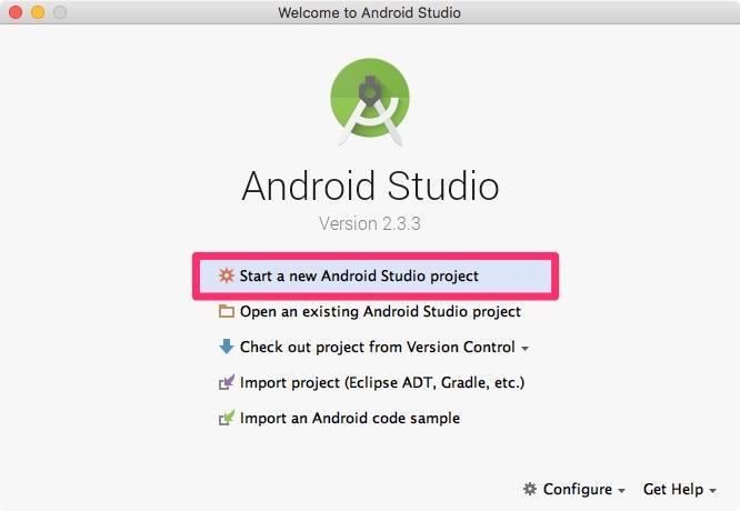Android_Studio-start-11