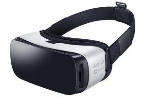 Galaxy_Gear_VR