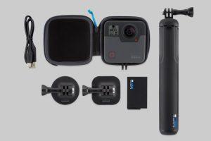 GoPro_Fusion_accessory