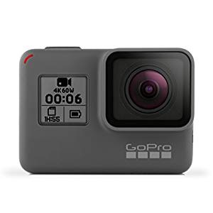 GoPro_HERO6_Black-small