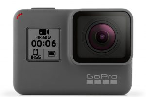 HERO6_Black_CHDHX-601-FW