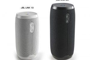 JBL LINK 10 20