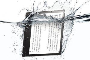 Kindle_Oasis-1