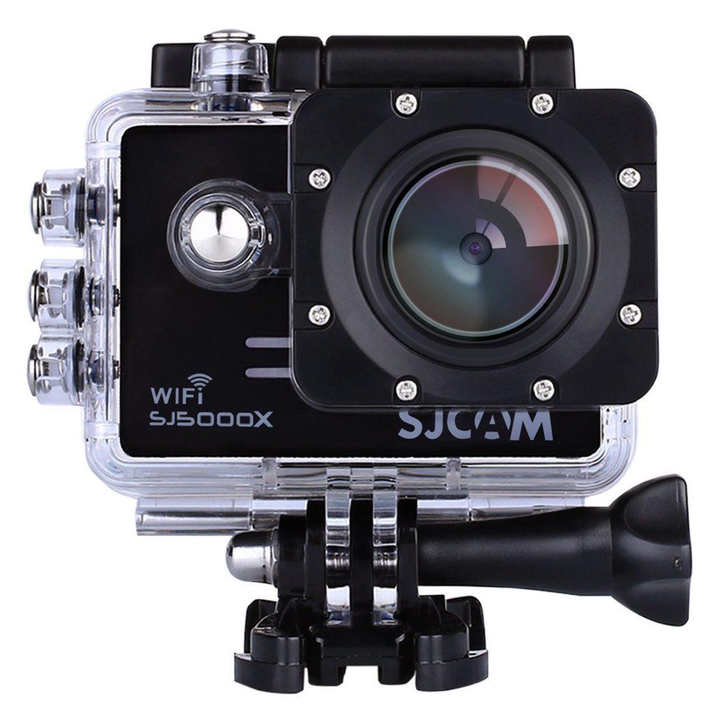 SJCAM_SJ5000X