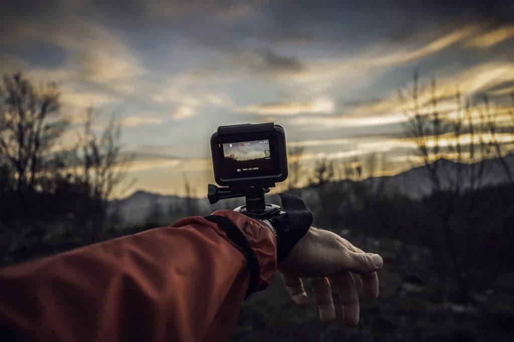 action-camera-best-merit