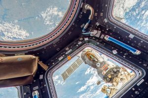 google-streetview-international-space-station
