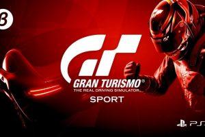 granturismo_sport