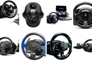 gt-sports-racing-wheel