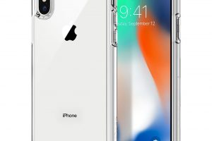iPhonex-case-Spigen
