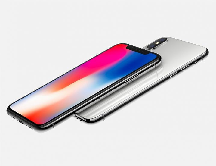 iphone-x-reservation