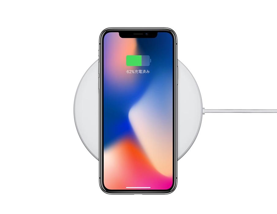 iphone-x-spec-2