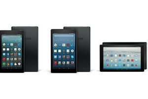 kindle-fire-comparison