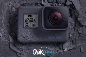 motoblog-action-camera-Equipment-camera