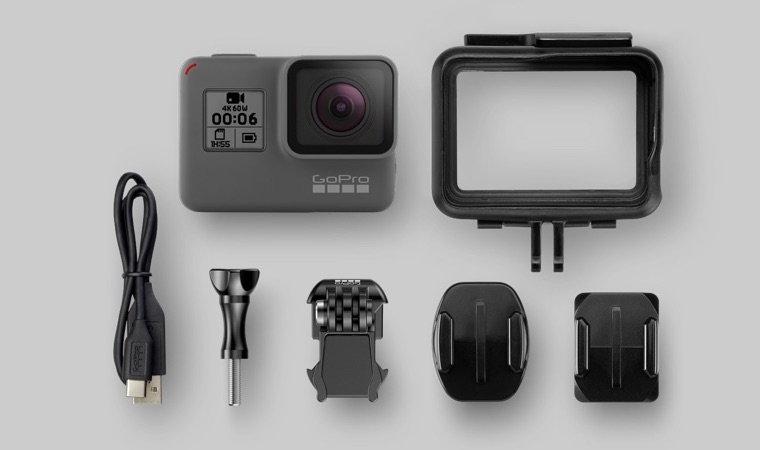motoblog-action-camera-camera