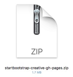 startbootstrap-creative-gh-pages_zip