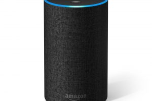 Amazon_Echo_2nd_Generation_