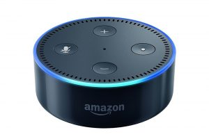 Amazon_Echo_Dot_2nd_Generation_