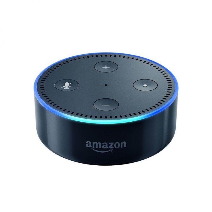 Amazon_Echo_Dot_2nd_Generation_