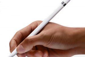 Apple_Pencil-1