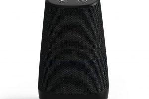 COWIN_DiDa_Amazon_Alexa_Bluetooth_スピーカー