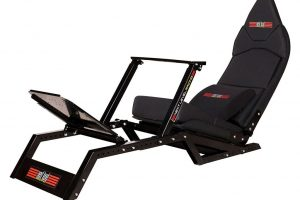 F1GT_Racing_Simulator_Cockpit_NLR-S006