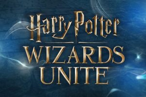 Harry_Potter_Wizards_Unite