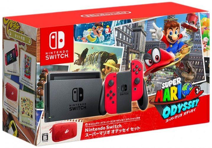 Nintendo_Switch-mario