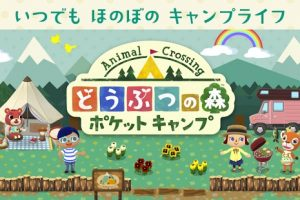animal-crossing-error