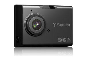 best-drive-recorder-yupiteru
