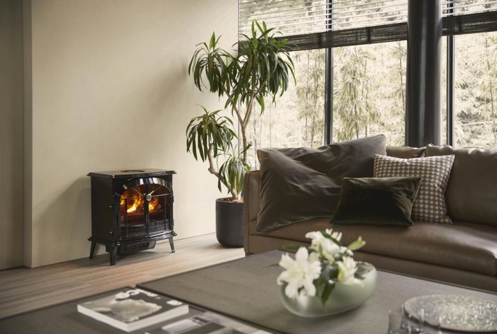 best-electric-fireplace-heaters