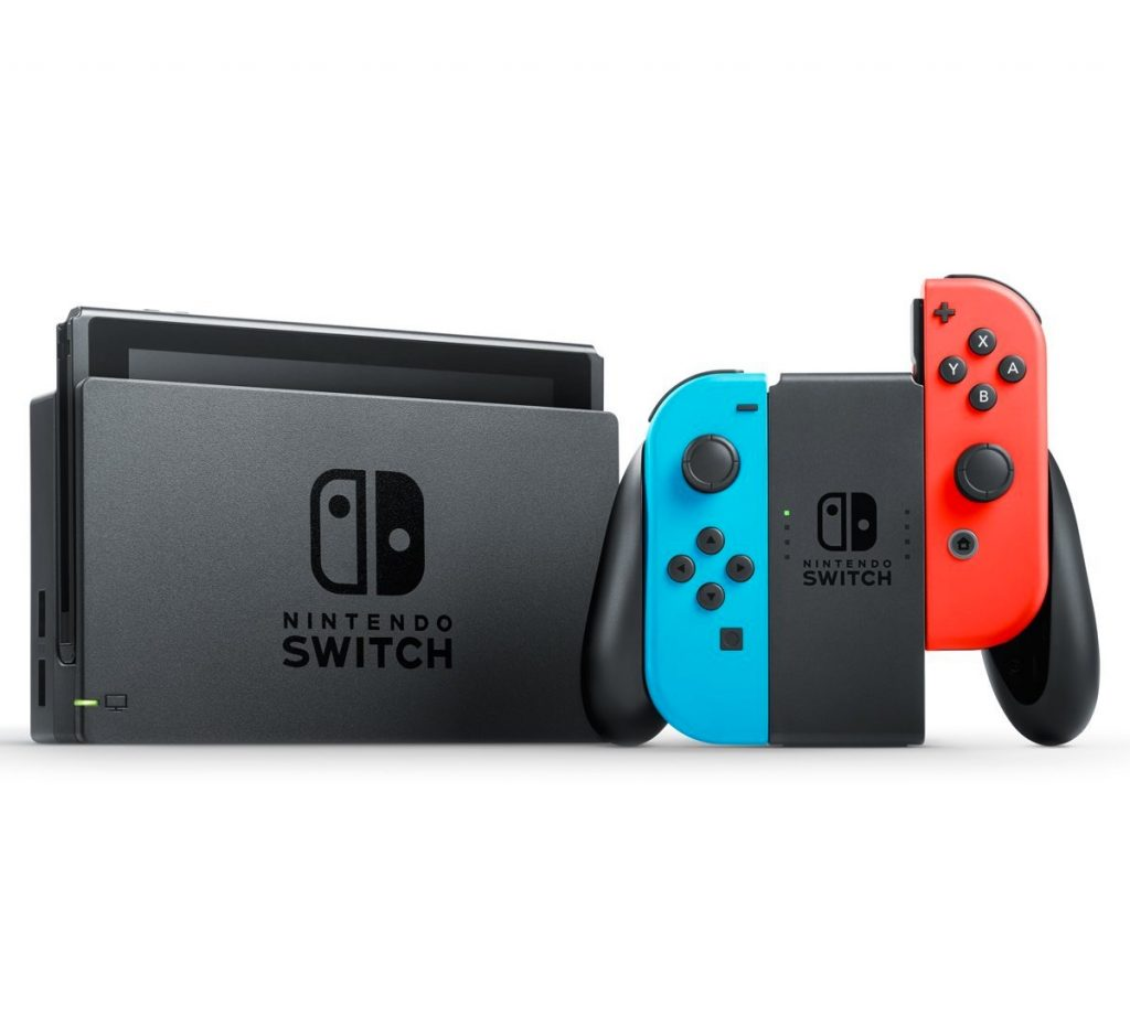 best-sellers-nintendo-switch-3ds