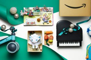 christmas_gift_guide
