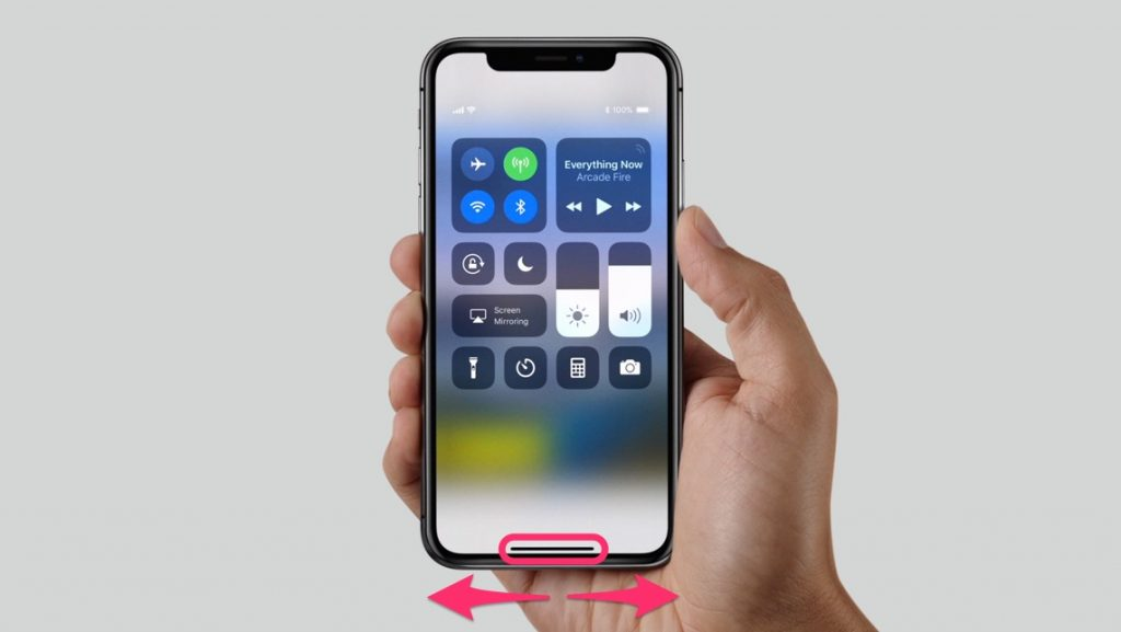 iphone-x-app-switching-2