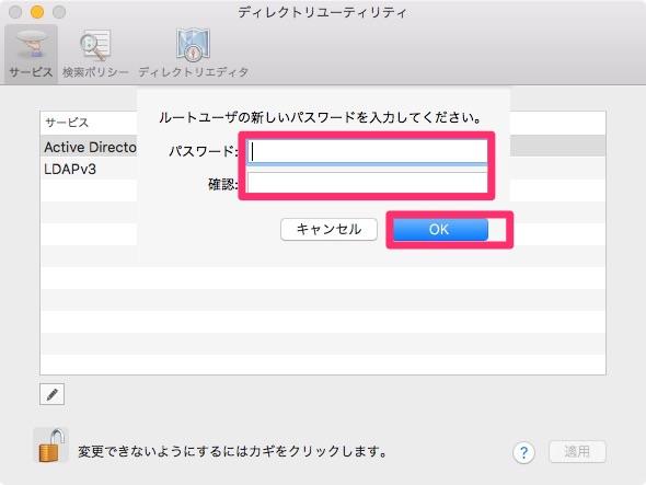 macOS_High_Sierra_bug-login-11