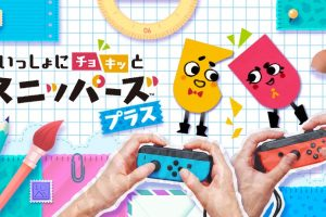 nintendo-switch-snipperclips-now-on-sale