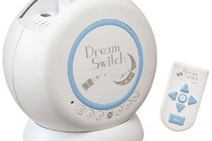 Dream_Switch